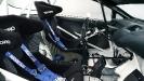 Fiesta_WRC_12