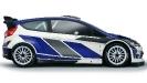 Fiesta_WRC_5