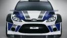Fiesta_WRC_7