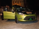 ford_fiesta_social_party_1