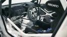 Fiesta_WRC_11