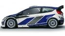 Fiesta_WRC_4