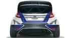 Fiesta_WRC_9